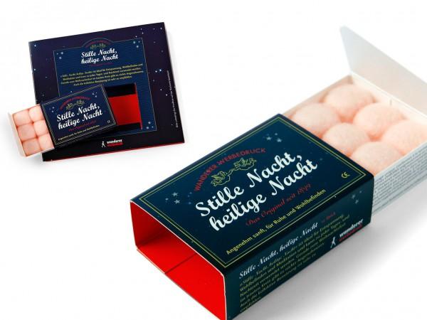 Verpackung für Ohrstöpsel