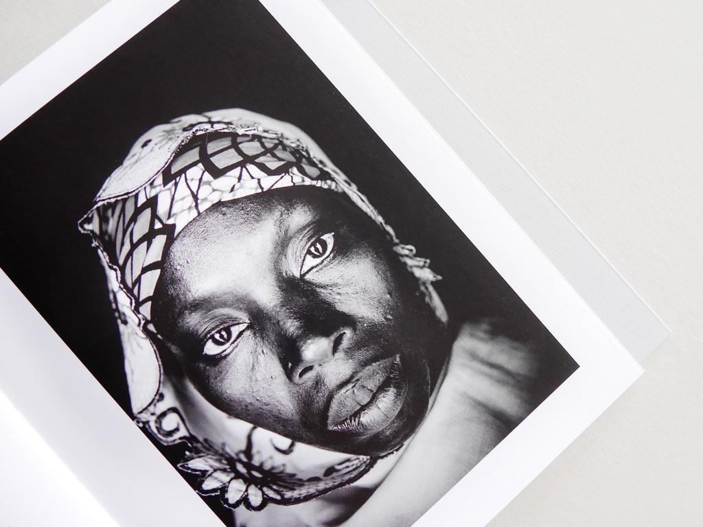 DIE ZEIT - 70 Jahre Bilder und Geschichten